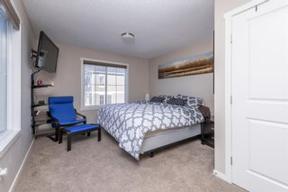 Photo 20: 59 Evansview Gardens NW in Calgary: Evanston Residential for sale : MLS®# A1071112