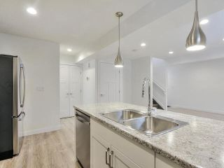 Photo 14: 1 12345 90 Street in Edmonton: Zone 05 House Half Duplex for sale : MLS®# E4221798