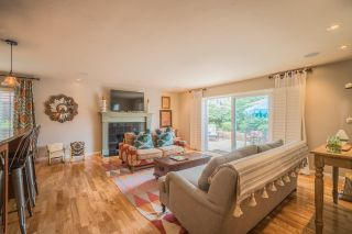 Photo 3: BAY PARK House for sale : 3 bedrooms : 3072 Aber St in San Diego
