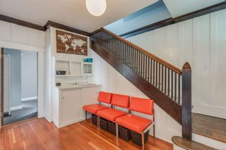 Photo 3: 319 Vancouver St in : Vi Fairfield West House for sale (Victoria)  : MLS®# 855892