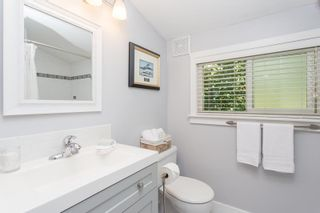 Photo 15: 11641 212 Street in Maple Ridge: Southwest Maple Ridge House for sale : MLS®# R2607280