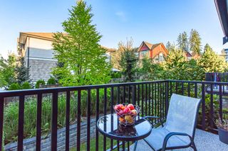 Photo 15: 62 6350 142 Street in Surrey: Sullivan Station Townhouse for sale : MLS®# R2400672