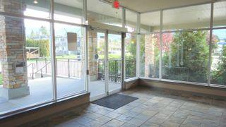"""Photo 2: 227 40437 TANTALUS Road in Squamish: Garibaldi Estates Condo for sale in """"Spectacle"""" : MLS®# R2114587"""