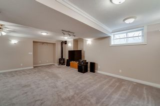 Photo 33: 75 Somerset Square SW in Calgary: Somerset Detached for sale : MLS®# A1118411