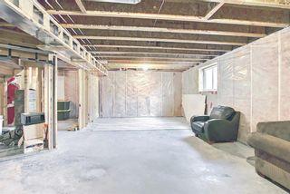 Photo 42: 112 McIvor Terrace: Chestermere Detached for sale : MLS®# A1140935