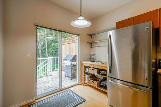 "Photo 17: 16 7488 MULBERRY Place in Burnaby: The Crest Townhouse for sale in ""Sierra Ridge"" (Burnaby East)  : MLS®# R2468404"