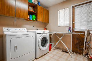 "Photo 9: 8814 DELVISTA Drive in Delta: Nordel House for sale in ""Delsom"" (N. Delta)  : MLS®# R2611351"