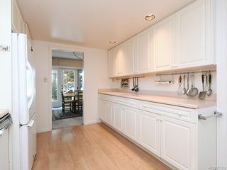 Photo 15: 825 Towner Park Rd in North Saanich: NS Deep Cove House for sale : MLS®# 821434
