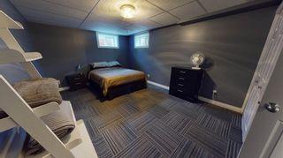 Photo 30: 12233 91 Street in Fort St. John: Fort St. John - City NE House for sale (Fort St. John (Zone 60))  : MLS®# R2607784