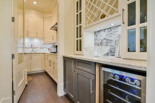 Photo 15: 941 50 Street in Delta: Tsawwassen Central House for sale (Tsawwassen)  : MLS®# R2559488