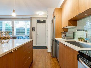 "Photo 15: 118 735 W 15TH Street in North Vancouver: Mosquito Creek Condo for sale in ""Seven35"" : MLS®# R2605592"