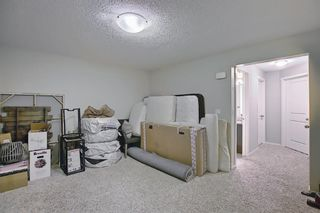 Photo 28: 144 PANAMOUNT Way NW in Calgary: Panorama Hills Semi Detached for sale : MLS®# A1114610
