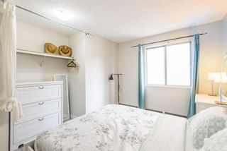 Photo 13: 104 1821 11 Avenue SW in Calgary: Sunalta Apartment for sale : MLS®# A1089464