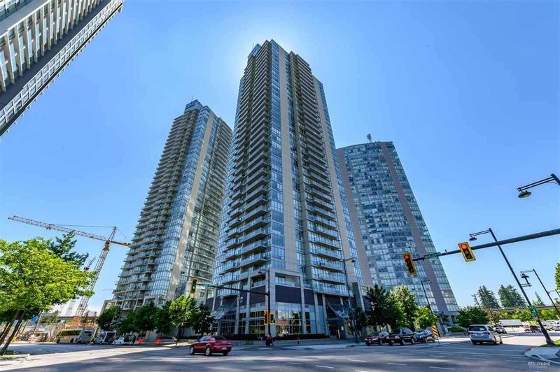 FEATURED LISTING: 1609 - 13688 100 Avenue Surrey