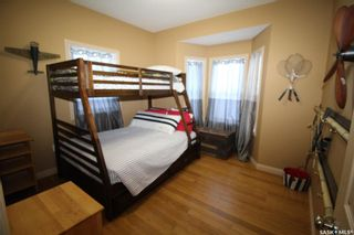 Photo 36: 356 Sparrow Place in Meota: Residential for sale : MLS®# SK841696