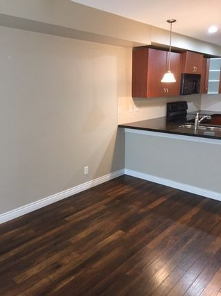 "Photo 3: 209 19730 56 Avenue in Langley: Langley City Condo for sale in ""MADISON PLACE"" : MLS®# R2183855"