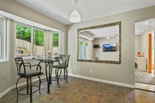 """Photo 12: 1306 FLYNN Crescent in Coquitlam: River Springs House for sale in """"River Springs"""" : MLS®# R2600264"""