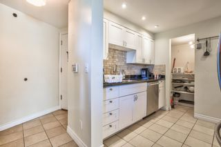 """Photo 6: 505 289 DRAKE Street in Vancouver: Yaletown Condo for sale in """"Parkview Tower"""" (Vancouver West)  : MLS®# R2606654"""