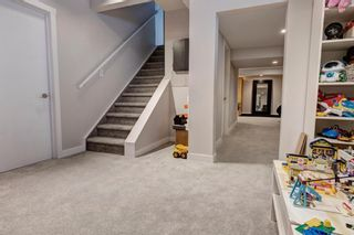 Photo 27: 32 Citadel Ridge Place NW in Calgary: Citadel Detached for sale : MLS®# A1070239