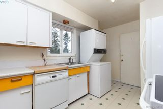 Photo 5: 1940 Carrick St in VICTORIA: SE Camosun House for sale (Saanich East)  : MLS®# 784685
