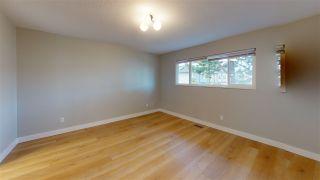 Photo 13: 4731 TRIMARAN Drive in Richmond: Steveston South House for sale : MLS®# R2560868