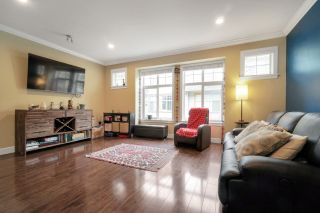 "Photo 9: 27 12036 66 Avenue in Surrey: West Newton Townhouse for sale in ""Dubb Villa"" : MLS®# R2559085"