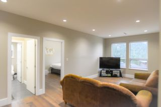 """Photo 14: 38544 SKY PILOT Drive in Squamish: Plateau House for sale in """"CRUMPIT WOODS"""" : MLS®# R2618584"""