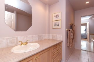 Photo 27: 3540 Ocean View Cres in COBBLE HILL: ML Cobble Hill House for sale (Malahat & Area)  : MLS®# 828780