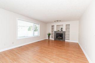 Photo 20: 471 OZERNA Road in Edmonton: Zone 28 House for sale : MLS®# E4252419