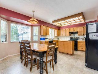 Photo 12: 9760 ALLISON Court in Richmond: Garden City House for sale : MLS®# R2558001