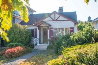 "Photo 15: 2854 W 24TH Avenue in Vancouver: Arbutus House for sale in ""Arbutus"" (Vancouver West)  : MLS®# R2416109"
