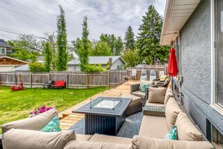 Photo 42: 2728 43 Street SW in Calgary: Glendale Detached for sale : MLS®# A1117670