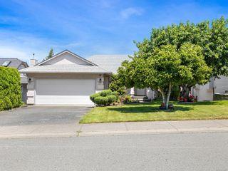Photo 48: 5685 Carrington Rd in Nanaimo: Na North Nanaimo House for sale : MLS®# 879847