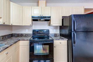 Photo 15: 7927 7 Avenue in Edmonton: Zone 53 House Half Duplex for sale : MLS®# E4254722