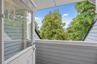 Photo 23: 828 E 10TH AVENUE in Vancouver: Mount Pleasant VE 1/2 Duplex for sale (Vancouver East)  : MLS®# R2612404
