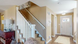 Photo 18: 98 Pointe Marcelle: Beaumont House for sale : MLS®# E4238573
