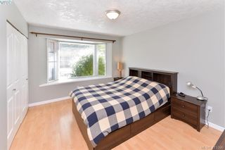 Photo 10: 7193 Cedar Brook Pl in SOOKE: Sk John Muir House for sale (Sooke)  : MLS®# 823991