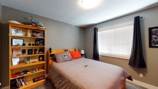 Photo 23: 53 EXECUTIVE Way N: St. Albert House for sale : MLS®# E4237978