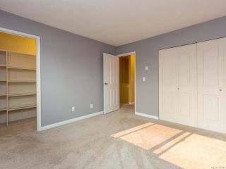 Photo 17: 48 285 Harewood Rd in NANAIMO: Na South Nanaimo Row/Townhouse for sale (Nanaimo)  : MLS®# 795193