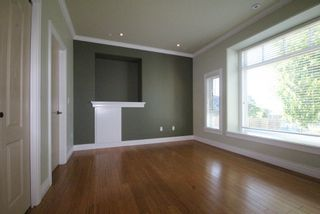 Photo 13: 1685 E 60TH Avenue in Vancouver: Fraserview VE House for sale (Vancouver East)  : MLS®# R2171347