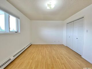Photo 27: 203 101 Semple Street in Outlook: Residential for sale : MLS®# SK865450