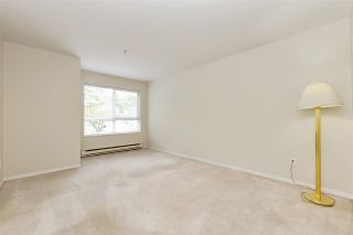 "Photo 14: 109 2439 WILSON Avenue in Port Coquitlam: Central Pt Coquitlam Condo for sale in ""AVEBURY"" : MLS®# R2583746"