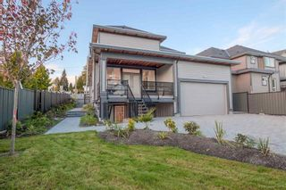 Photo 14: 2004 Lorraine Avenue in Coquitlam: Central Coquitlam House for sale : MLS®# R2136425
