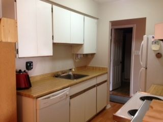 "Photo 4: 503 250 W 1ST Street in North Vancouver: Lower Lonsdale Condo for sale in ""CHINOOK HOUSE"" : MLS®# R2050439"