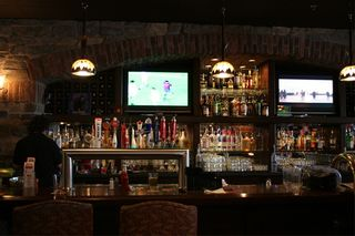 Photo 3: Liquor store and pub in surrey, BC in SURREY: Commercial for sale