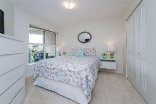 Photo 8: 314 3323 151 STREET in Surrey: Morgan Creek Condo for sale (South Surrey White Rock)  : MLS®# R2195662