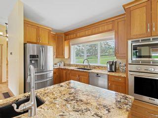 Photo 19: 6245 LINTON Ave in : PA Alberni Valley House for sale (Port Alberni)  : MLS®# 877006