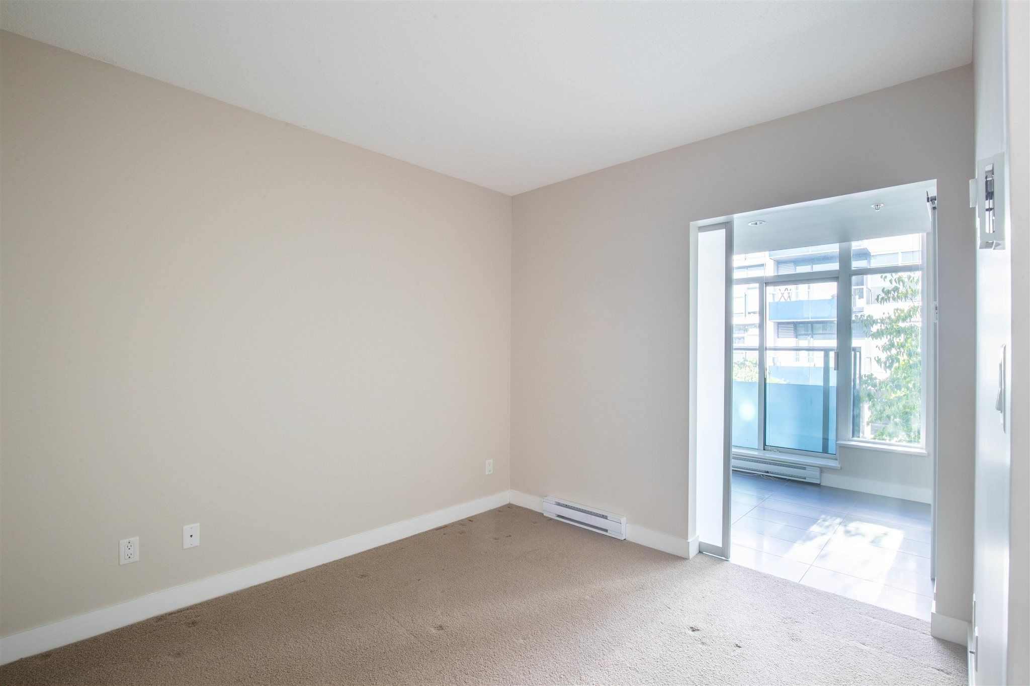"""Photo 6: Photos: 235 1777 W 7TH Avenue in Vancouver: Fairview VW Condo for sale in """"KITS 360"""" (Vancouver West)  : MLS®# R2607032"""