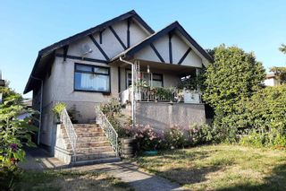 Photo 12: 779 E 56TH Avenue in Vancouver: South Vancouver House for sale (Vancouver East)  : MLS®# R2585162