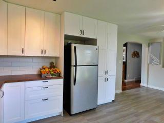 Photo 8: 5312 50 Avenue: Bon Accord House for sale : MLS®# E4244478
